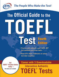 آموزش لغات تافل و آزمون قسمت 9
