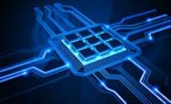 تحقیق I2C Protocol ویژگی ها و کاربرهای آن در صنعت