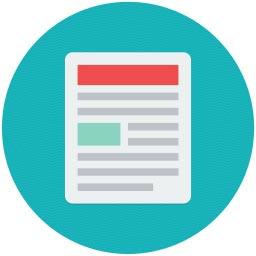 پروژه اماده سایت سیستم انتخاب واحد دانشگاه با Asp.net